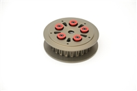 Slipper Clutch for Honda Moto 3