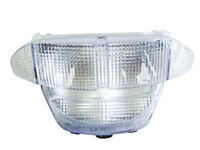 Honda CBR 900rr 98-99 Integrated Tail Light