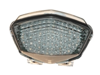 Kawasaki EX250 07-12 Integrated Tail Light