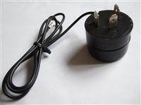 Adjustable Flasher 12V-3 Pin