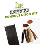 Express Consultation Kit