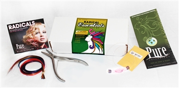 Radical ESSENTIAL Creativity Kit
