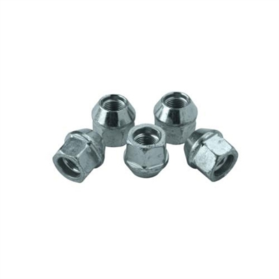 WHEEL NUTS (5 PACK)