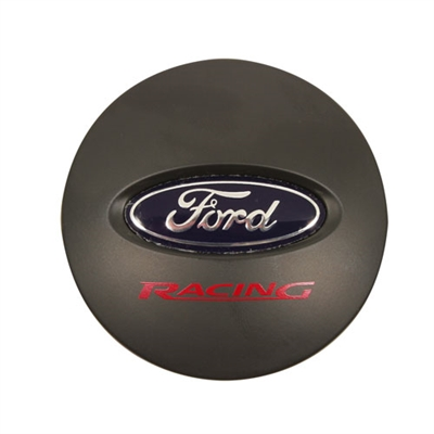 FIESTA FORD RACING CENTER CAP