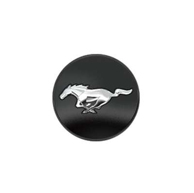 Mustang Wheel Center Cap