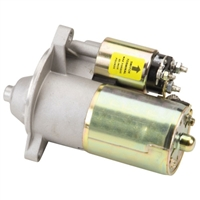 HIGH TORQUE MINI STARTER - SMALL BLOCK