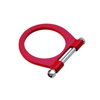 TOW HOOK LOOP KIT