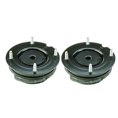 2005-2013 MUSTANG FRONT STRUT MOUNT UPGRADE (PAIR)