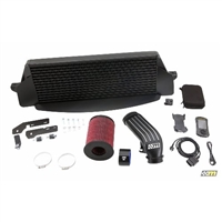 2015 Focus ST mountune MP275 Performance Upgrade With Handset/Cal - Black