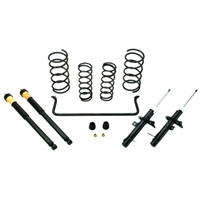 2000-2005 FOCUS SUSPENSION KIT