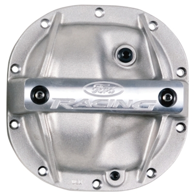 8.8-IN AXLE GIRDLE COVER KIT
