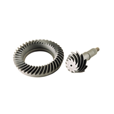 8.8-inch4.10 RING GEAR AND PINION