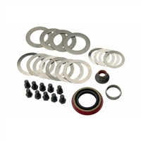 8.8-in RING & PINION INSTALLATION KIT