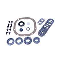 8.8-IN RING GEAR AND PINION INSTALLATION KIT