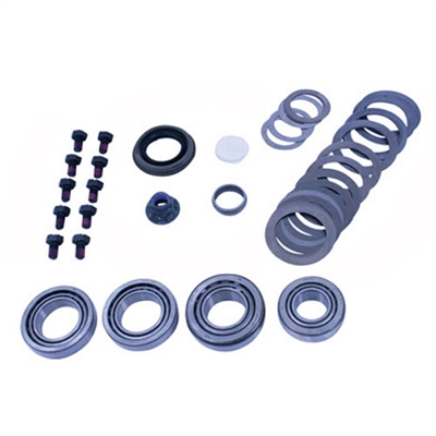 7.5-IN RING GEAR AND PINION INSTALLATION KIT