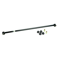 2005-14 MUSTANG ADJUSTABLE PANHARD BAR, FR500S