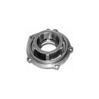 9-INCH DAYTONA PINION BEARING RETAINER