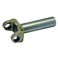DRIVESHAFT YOKE 31 SPLINE