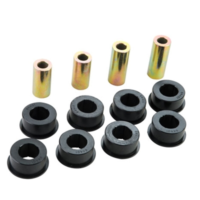 ROAD RACE MUSTANG LOWER CONTROL ARM BUSHINGS FR500C (M-5638-A) 2005-2014
