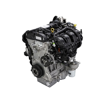 2.0L I-4 ECOBOOST ENGINE KIT (M-6007-20T) 2013-2014