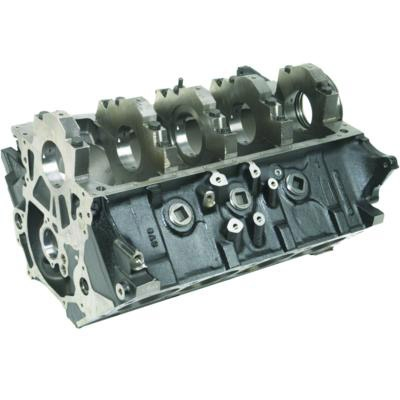 460 SIAMESE BORE CYLINDER BLOCK M-6010-A460