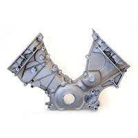 5.0L COYOTE FRONT COVER FOR SC APPLICATIONS (M-6059-M50SC) 2015-16