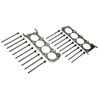 4.6L 3V HEAD CHANGING KIT