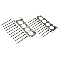 5.0L 3V HEAD CHANGING KIT