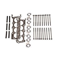 4.6L 2V HEAD CHANGING KIT