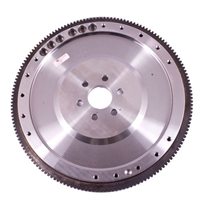 MANUAL TRANSMISSION FLYWHEEL STEEL 157 28.2