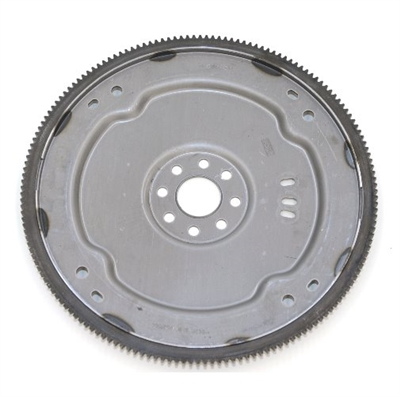 5.0L COYOTE AUTOMATIC TRANSMISSION FLEXPLATE (M-6375-A50C) 2015+