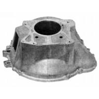 302/351 BELLHOUSING FOR TREMEC 5-SPEED