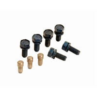 10.5-in PRESSURE PLATE BOLT AND DOWEL KIT