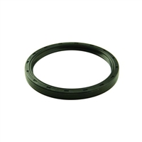 302 ONE PIECE REAR MAIN OIL SEAL