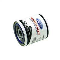 CASE OF FORD RACING HIGH PERFORMANCE OIL FILTERS