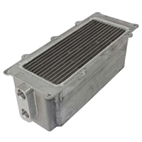 5.4L 4V PERFORMANCE INTERCOOLER