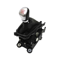 SHORT THROW SHIFTER FOCUS ST (M-7210-FST) 2013-17