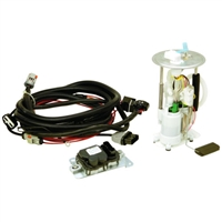 2005-2009 MUSTANG GT DUAL FUEL PUMP KIT