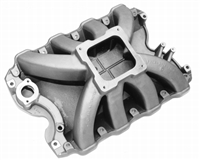 460/460 FORD RACING SINGLE PLANE INTAKE MANIFOLD