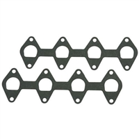REPLACEMENT 3V HEADER GASKET