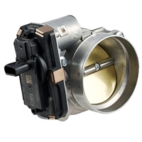 2015-2016 MUSTANG GT350 THROTTLE BODY 87MM