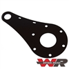 MUSTANG SINGLE BUTTON STEERING WHEEL BRACKET, WR-SNGLBTNBRKT- 2005-17