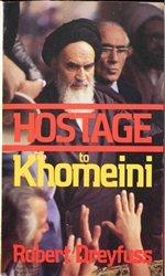Hostage to Khomeini