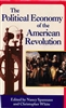 The Political Economy of the American Revolution<br>Edited by Nancy Spannaus and Christopher White<br>KINDLE