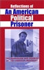 Reflections of an American Political Prisoner<br>by Michael O. Billington