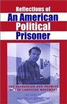 "Reflections of an American Political Prisoner<br><span style=""font-size:75%;"">by Michael O. Billington</span>"