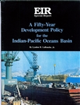 A Fifty-Year Development Policy for the Indian-Pacific Oceans Basin