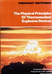 The Physical Principles Of Thermonuclear Explosive Devices