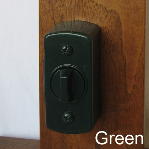 Storm Door Deadbolt Lock Free Shipping