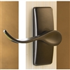 Storm Door Handle Only